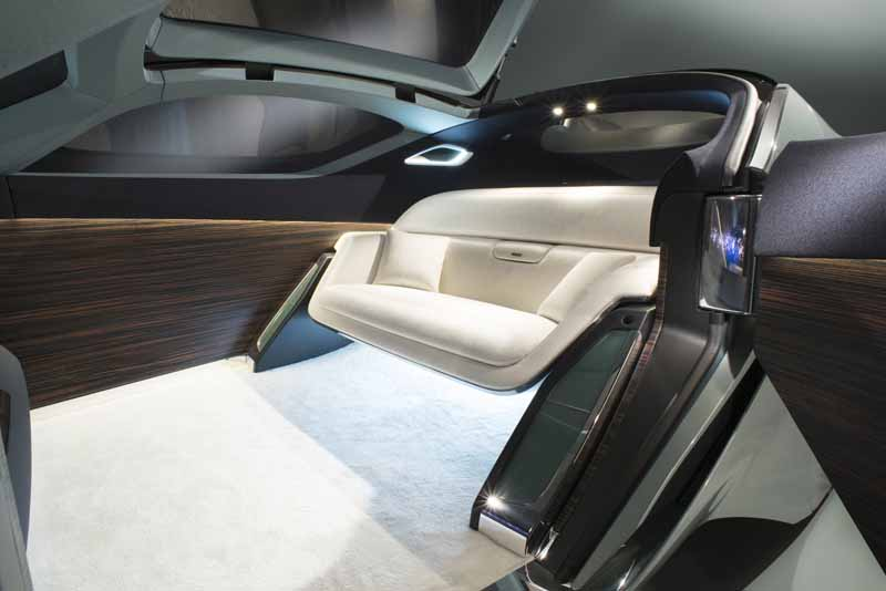 publish-a-rolls-royces-first-concept-car-rolls-royce-vision-next-10020160622-8