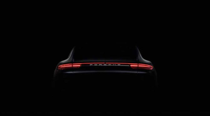 published-porsche-notice-the-video-of-the-new-panamera20160607-2