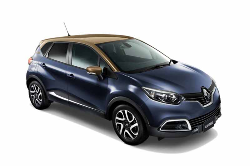 renault-japon-50-cars-limited-release-to-renault-capture-cannes-of-the-cannes-film-festival-image20160624-1
