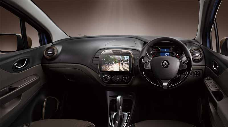 renault-japon-50-cars-limited-release-to-renault-capture-cannes-of-the-cannes-film-festival-image20160624-6