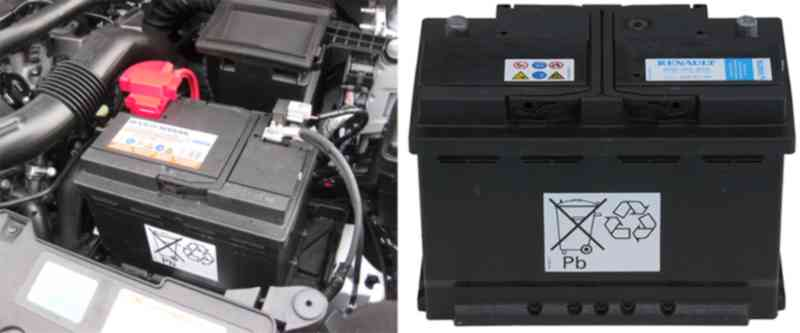 renault-japon-genuine-battery-30-off-campaign-until-august-31-2016-0624-3