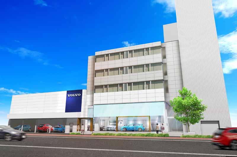 renewal-in-the-volvo-car-nishinomiya-new-ci-volvo-retail-experience20160618-1