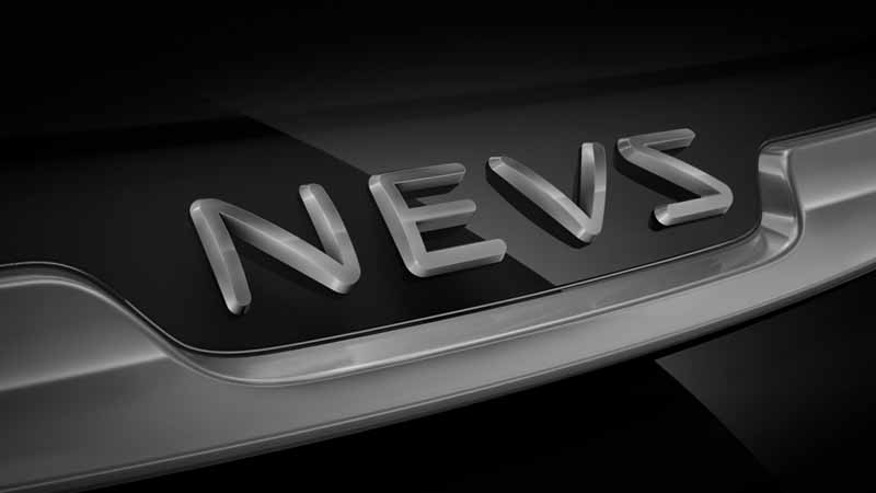 saab-made-genuine-parts-and-regular-source-of-imports-of-ipc-eye-announced-a-full-report-to-the-brand-disappearance-coverage-of-saab20160625-2