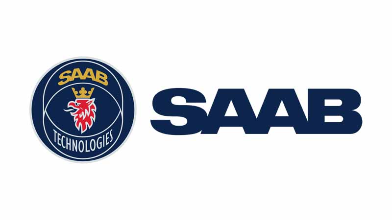 saab-made-genuine-parts-and-regular-source-of-imports-of-ipc-eye-announced-a-full-report-to-the-brand-disappearance-coverage-of-saab20160625-5