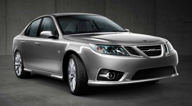 saab-made-genuine-parts-and-regular-source-of-imports-of-ipc-eye-announced-a-full-report-to-the-brand-disappearance-coverage-of-saab20160625-6