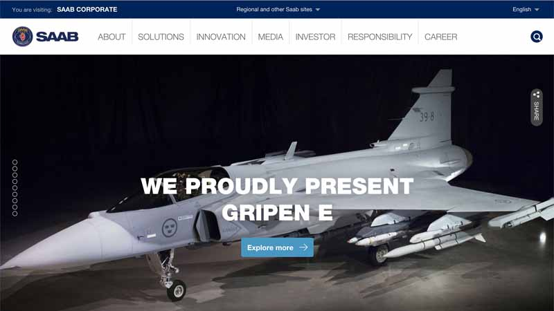 saab-made-genuine-parts-and-regular-source-of-imports-of-ipc-eye-announced-a-full-report-to-the-brand-disappearance-coverage-of-saab20160625-99