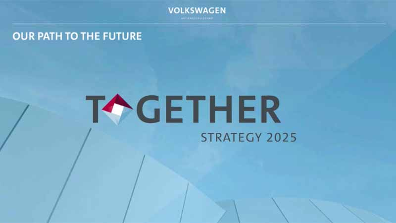 selling-the-year-3-million-units-of-the-ev-to-up-to-vw-2025-years-low-priced-car-development-of-the-regional-companies-to-also-expand-ride-share-investment20160620-3