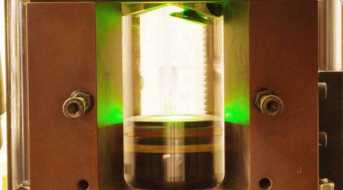 Sip、超希薄燃焼に挑むスーパーリーンバーンエンジンの燃焼デモ実験を公開 Motor Cars