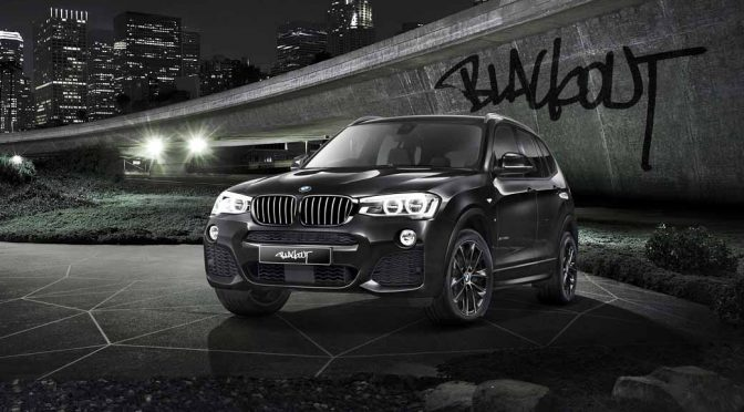special-limited-model-x3-celebration-edition-black-out-sales-start-of-the-bmw-x320160628-1