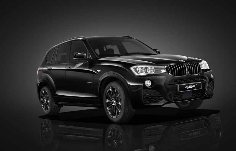 special-limited-model-x3-celebration-edition-black-out-sales-start-of-the-bmw-x320160628-2
