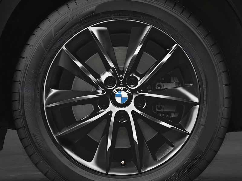 special-limited-model-x3-celebration-edition-black-out-sales-start-of-the-bmw-x320160628-4