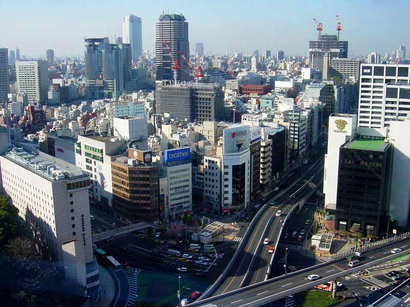 strengthening-honda-the-intelligent-technology-research-and-development-in-tokyos-akasaka-honda-innovation-lab-tokyo-opened20160602-1