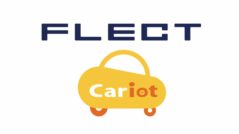 strengthening-the-device-with-a-function-in-the-connected-car-app-cariot-construction-and-logistics-industry20160623-6