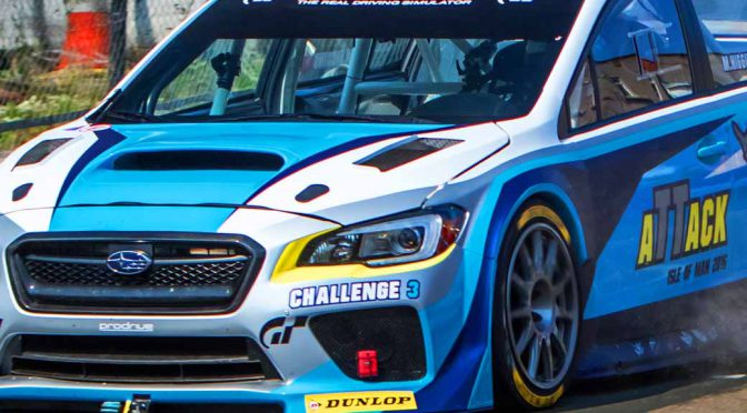 subaru-wrx-sti-is-set-a-speed-record-in-the-uk-crown-dependency-the-isle-of-man-tt-course20160607-1