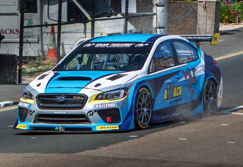 subaru-wrx-sti-is-set-a-speed-record-in-the-uk-crown-dependency-the-isle-of-man-tt-course20160607-2