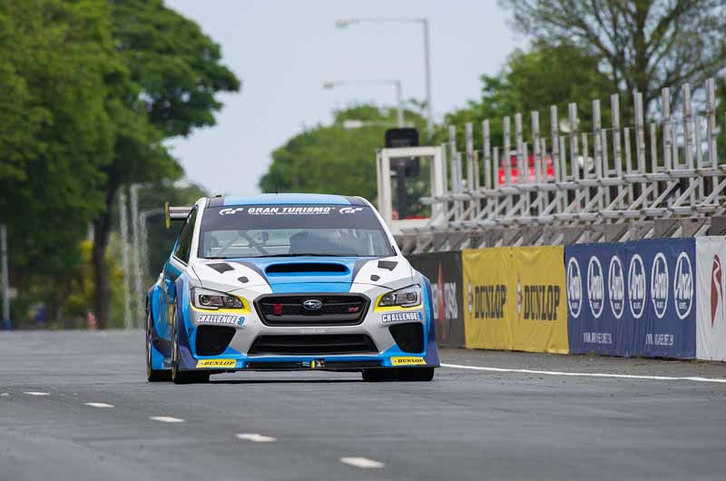 subaru-wrx-sti-is-set-a-speed-record-in-the-uk-crown-dependency-the-isle-of-man-tt-course20160607-4