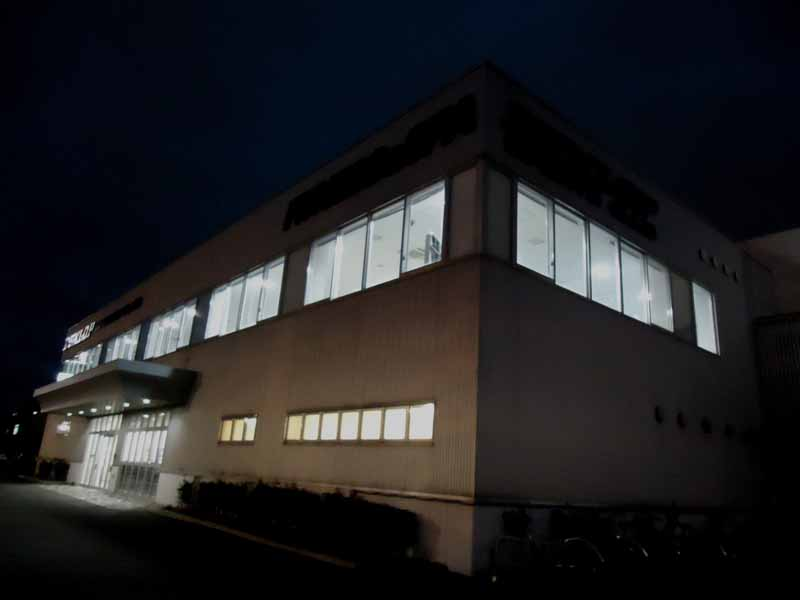 sumitomo-rubber-industries-participated-in-the-co2-reduction-lights-down-campaign-of-the-ministry-of-the-environment20160622-2