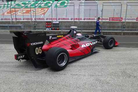 super-formula-conducted-a-two-spec-tire-test-at-sugo29160610-2
