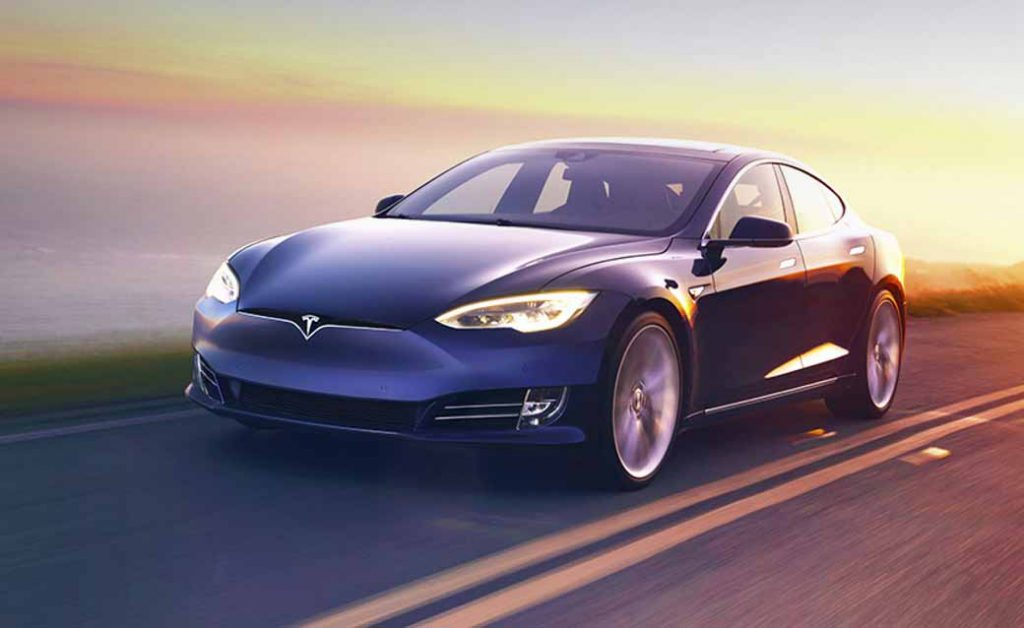 tesla-the-new-entry-model-model-s-60kwh-of-the-model-s-added-8-price-cut-the-minimum-purchase-price20160610-1