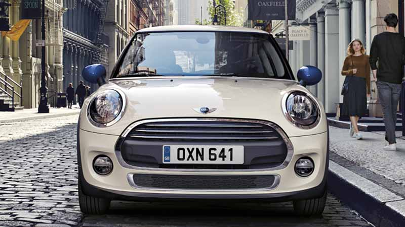 three-colors-of-the-limited-model-mini-victoria-is-the-birth-of-the-union-jack-motif20160623-10