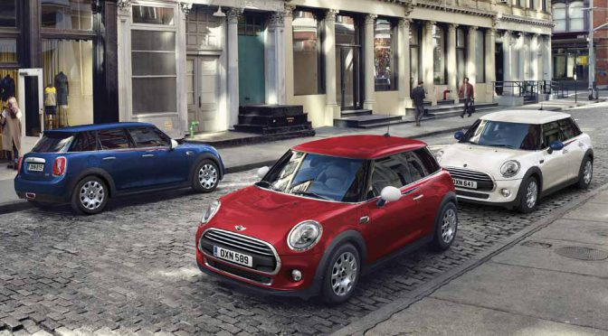 three-colors-of-the-limited-model-mini-victoria-is-the-birth-of-the-union-jack-motif20160623-11