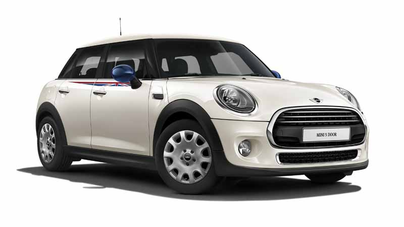 three-colors-of-the-limited-model-mini-victoria-is-the-birth-of-the-union-jack-motif20160623-13
