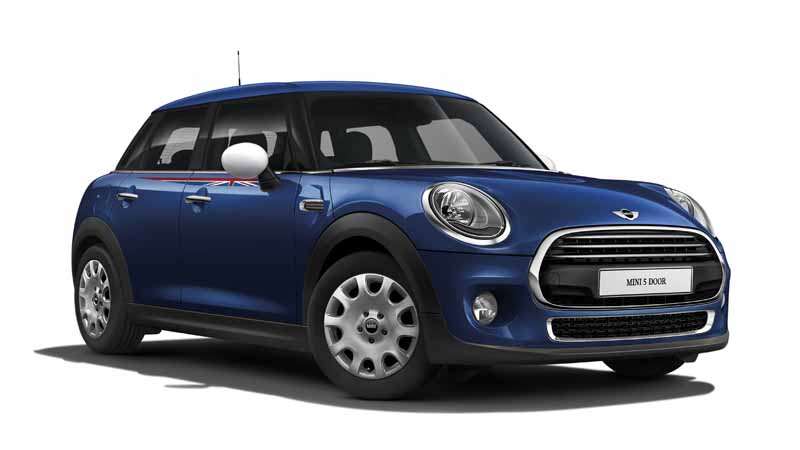 three-colors-of-the-limited-model-mini-victoria-is-the-birth-of-the-union-jack-motif20160623-14