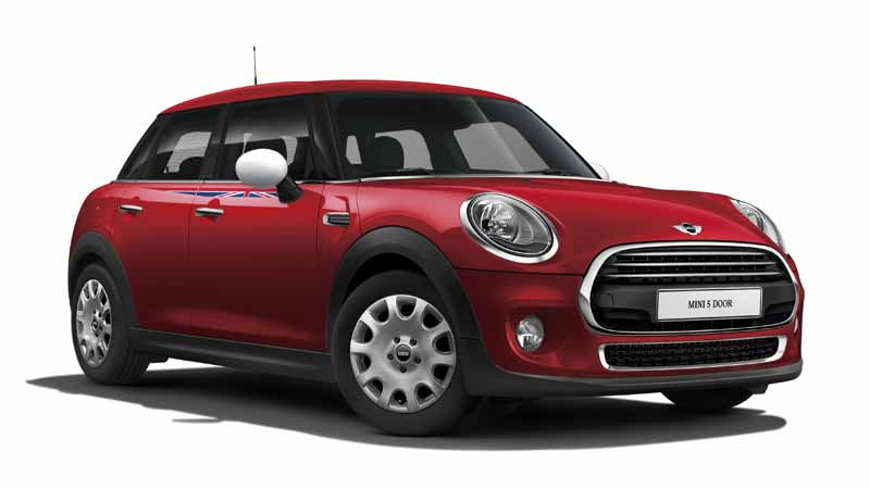 three-colors-of-the-limited-model-mini-victoria-is-the-birth-of-the-union-jack-motif20160623-15