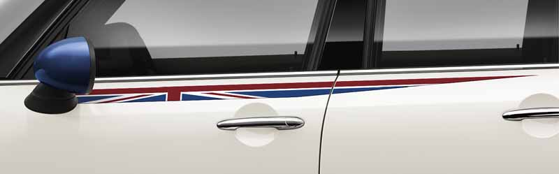three-colors-of-the-limited-model-mini-victoria-is-the-birth-of-the-union-jack-motif20160623-4