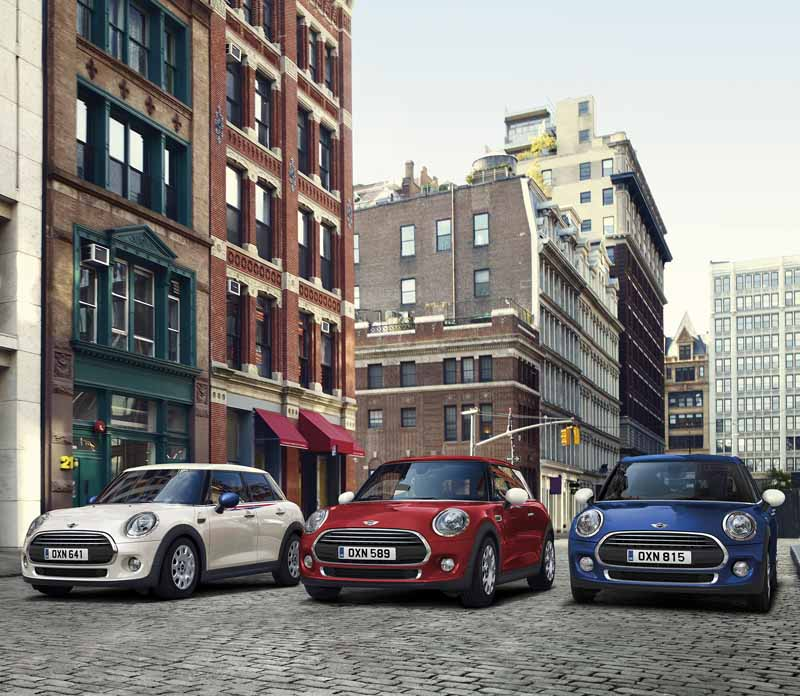 three-colors-of-the-limited-model-mini-victoria-is-the-birth-of-the-union-jack-motif20160623-5