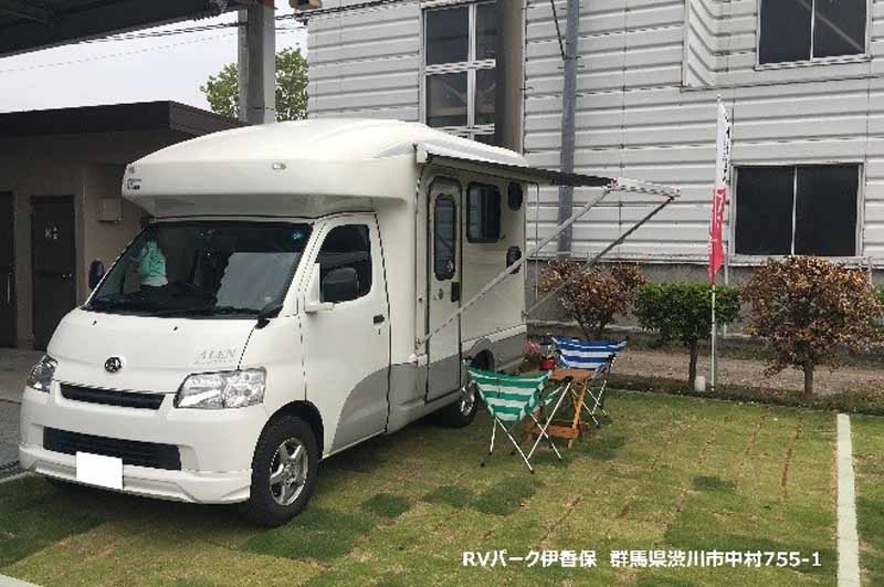 tokyo-camper-show-2016-july-opening-gathered-about-160-units-most-of-the-past-to-the-tokyo-big-sight20160616-3