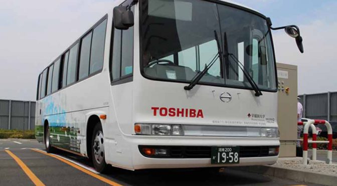 toshiba-start-demonstration-run-of-wireless-charging-medium-sized-ev-bus-equipped-with-a-lithium-ion-secondary-battery-scib-20160601-2