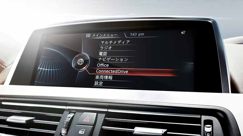 total-number-of-installed-on-board-communication-services-bmw-connecteddrive-surpassed-10-million-units20160603-1