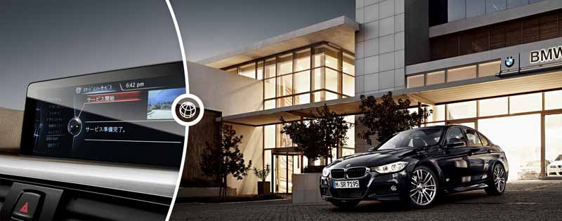total-number-of-installed-on-board-communication-services-bmw-connecteddrive-surpassed-10-million-units20160603-3