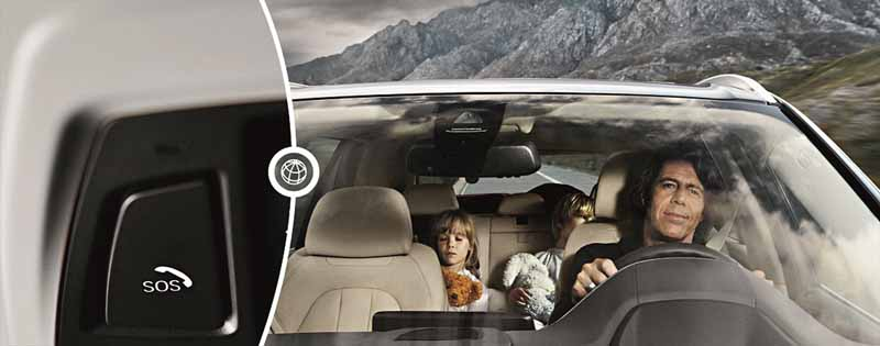 total-number-of-installed-on-board-communication-services-bmw-connecteddrive-surpassed-10-million-units20160603-5
