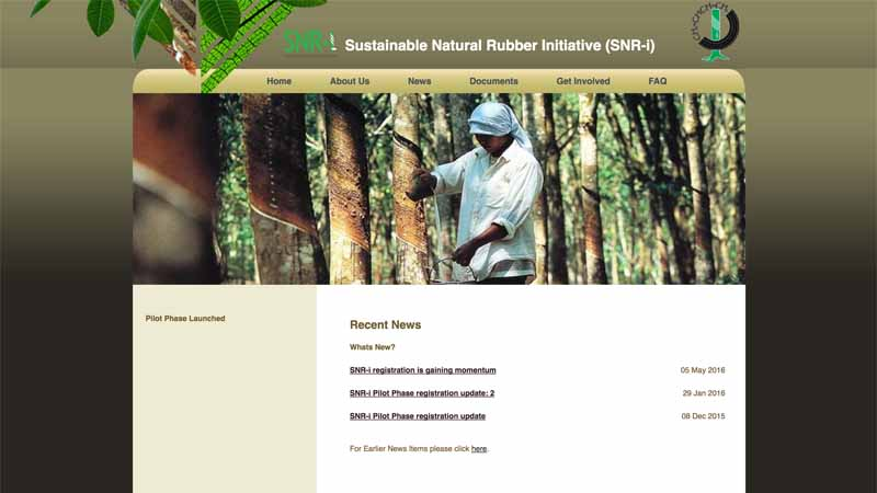 toyo-tire-rubber-agreed-with-the-spirit-of-the-activities-for-sustainable-natural-rubber-economy-achieved20160626-1
