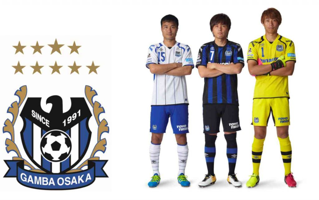 toyo-tire-rubber-signed-a-platinum-partner-contract-with-j-league-gamba-osaka20160624-3