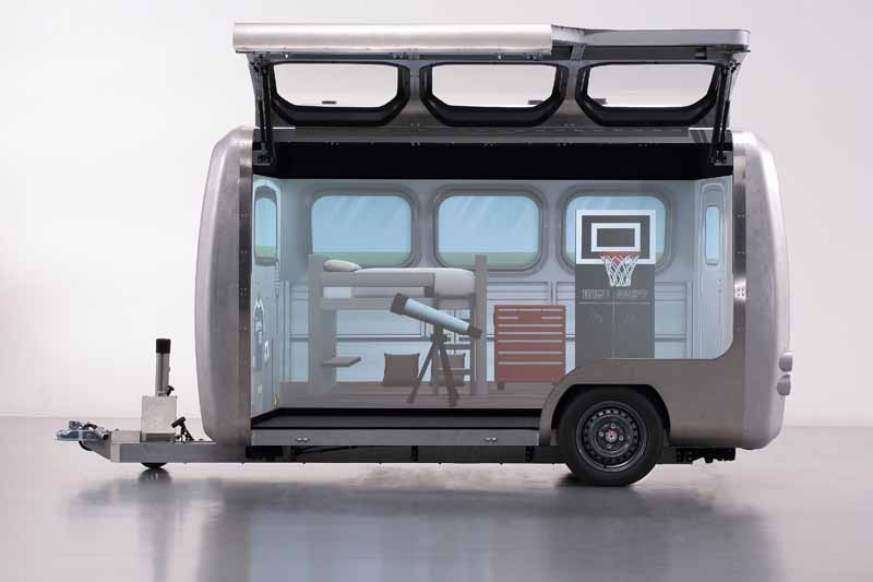 toyota-exhibited-the-trailer-that-you-can-customize-the-space-inside-the-vehicle-in-the-parent-and-child-to-tokyo-toy-show-2016-0607-3