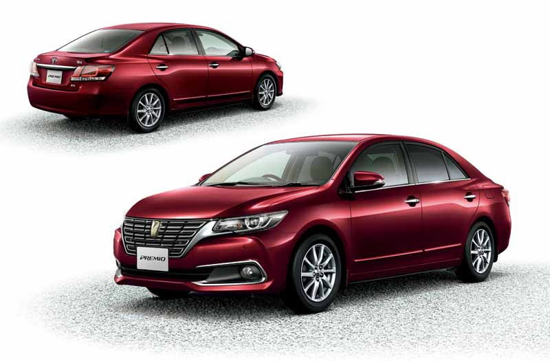 toyota-face-lift-the-premio-and-allion-add-the-safety-equipment20160613-11