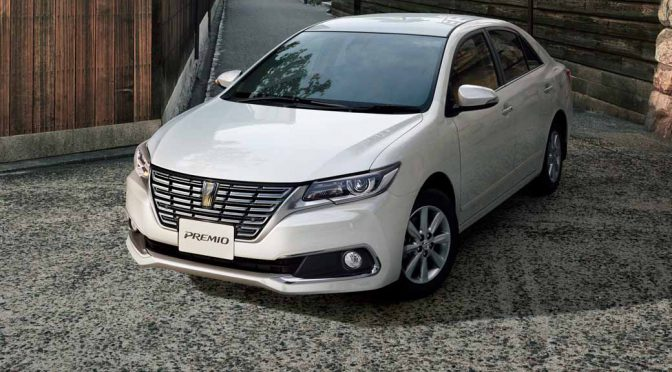 toyota-face-lift-the-premio-and-allion-add-the-safety-equipment20160613-18