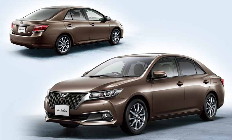 toyota-face-lift-the-premio-and-allion-add-the-safety-equipment20160613-31