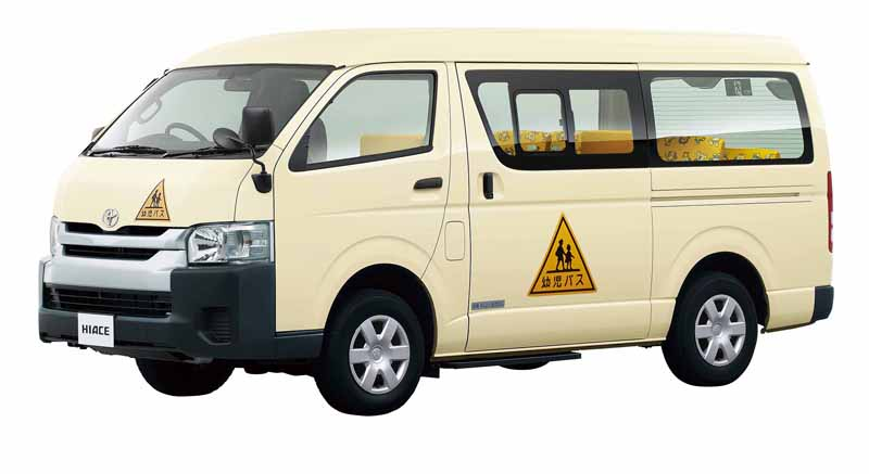 toyota-improved-part-in-response-to-an-increase-in-the-elderly-population-the-hiace-and-regius-ace20160601-10