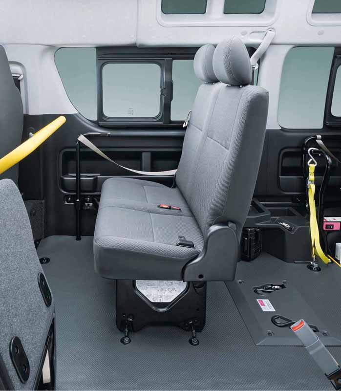 toyota-improved-part-in-response-to-an-increase-in-the-elderly-population-the-hiace-and-regius-ace20160601-4