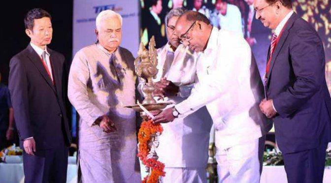 toyota-industries-conducted-the-opening-ceremony-in-the-india-of-the-engine-production-plant20160626-1