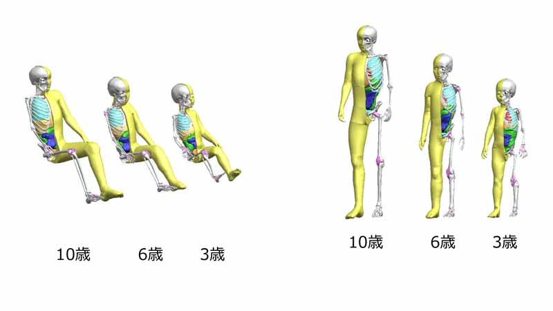 toyota-motor-corp-adding-a-child-model-in-virtual-human-body-model-thums-sale20160621-5