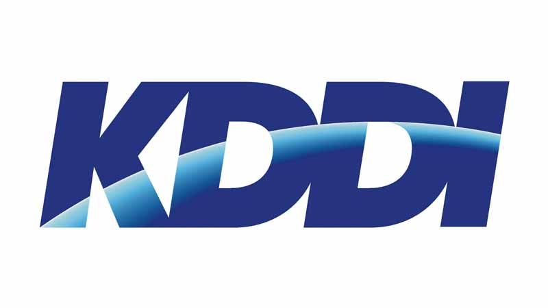 toyota-motor-corp-building-a-global-communication-platform-of-the-lead-car-in-kddi-jointly20160602-6