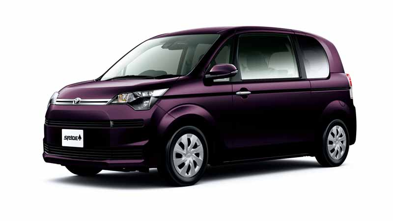 toyota-safety-equipment-completion-of-the-porte-and-spade-add-a-special-specification-car-together20160630-3