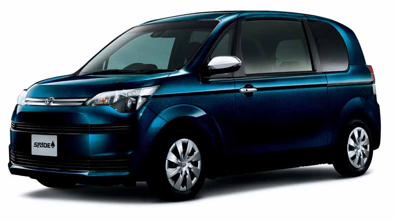 toyota-safety-equipment-completion-of-the-porte-and-spade-add-a-special-specification-car-together20160630-4