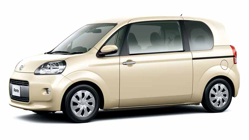 toyota-safety-equipment-completion-of-the-porte-and-spade-add-a-special-specification-car-together20160630-7