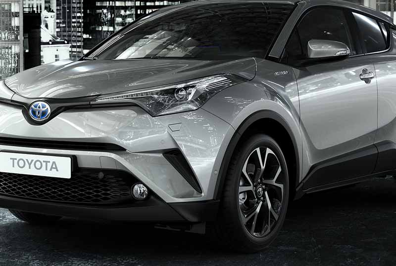 toyota-unveiled-the-interior-design-of-the-toyota-c-hr-in-milan-italy20160628-19
